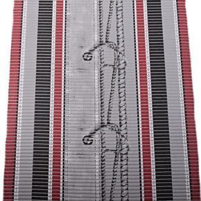 Gumová kúpeľňové rohož 65cm Provaz