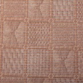 Gumová kúpeľňové rohože 65cm Ratan