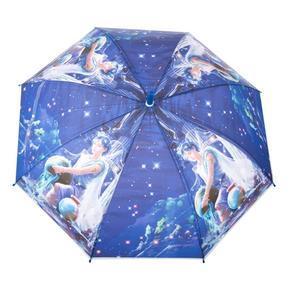 Deštník se znamením Vodnáře