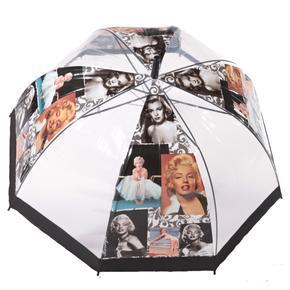 Dámský holový deštník Dita