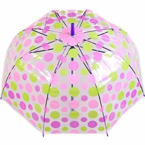 Dámský vystřelovací deštník Valerie