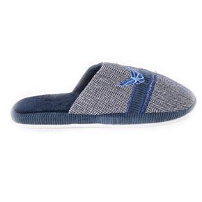 Pánske modré papuče Reny
