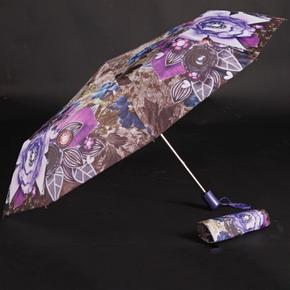 Skladací dámsky dáždnik Veris