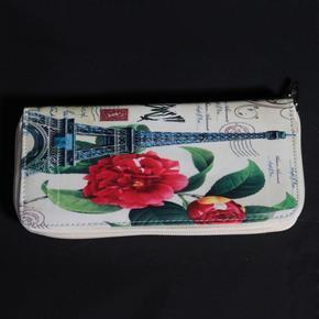 Dámska peňaženka Florenc