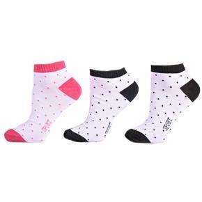 Veselé sportovní ponožky C2b R 35-38