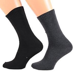 Pánské thermo ponožky H3c TSG