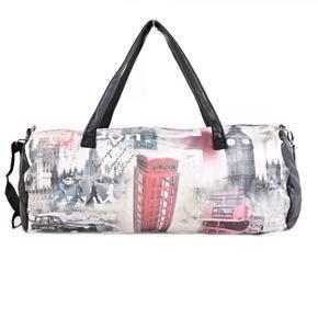 Cestovná taška Bloom 1D