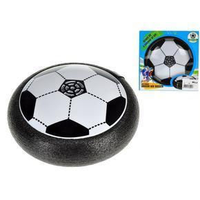 Fotbalová hra míč 15cm na baterie Drak