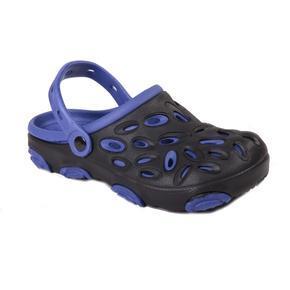 Pánské gumové boty Patrik černé