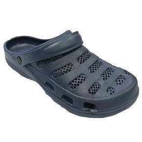 Pánské nadměrné gumové boty Vasil modré