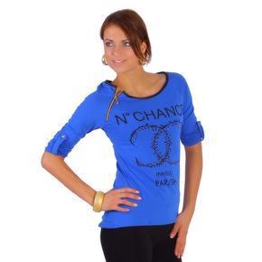 Dámské tričko Florenc