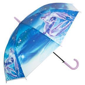 Deštník se znamením zvěrokruhu Raka