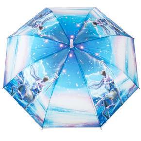 Deštník se znamením zvěrokruhu Střelce