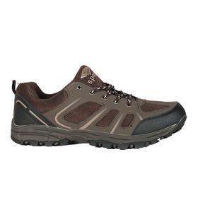 Pánské nadměrné botasky Marty