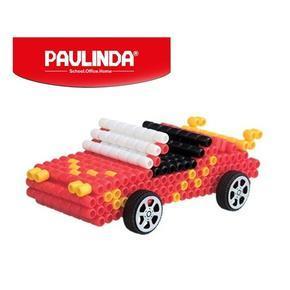 Paulinda Super Beads auto Car