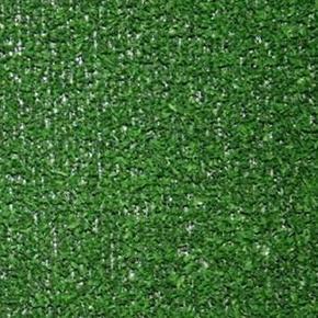 Umelý vonkajšie trávny koberec Miky