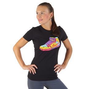 Nike dámske tričko Training