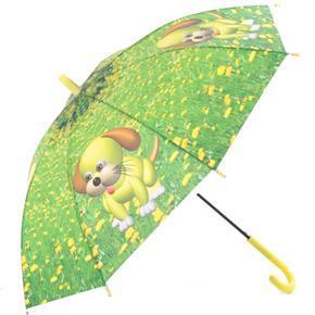 Dětský deštník Pes
