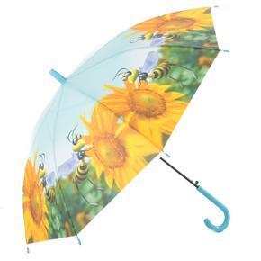Dětský deštník Včela