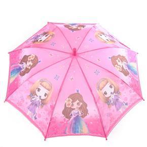 Dětský deštník Sindy