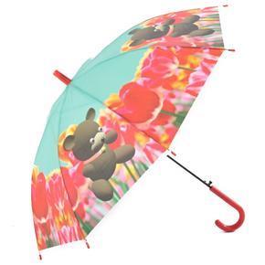Dětský deštník Méďa