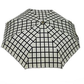 Plně automatický deštník Igor slonová kost
