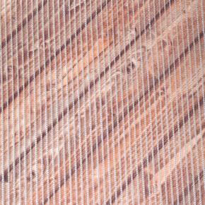 Gumová koupelnová rohož 65cm Mia