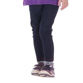 Nohavicové dievčenské legíny Emma od 98-116