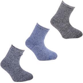 Dětské zimní ponožky Tim