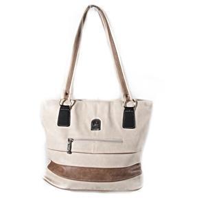 Moderní dámská kabelka Peggy