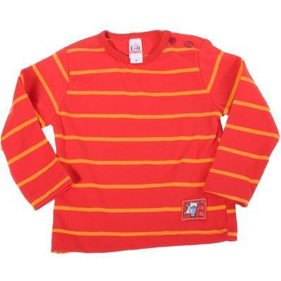 Dětské pruhované tričko Viola