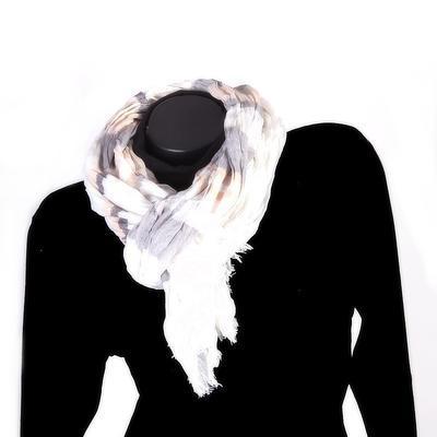 Luxusní šátek Sonia - 1