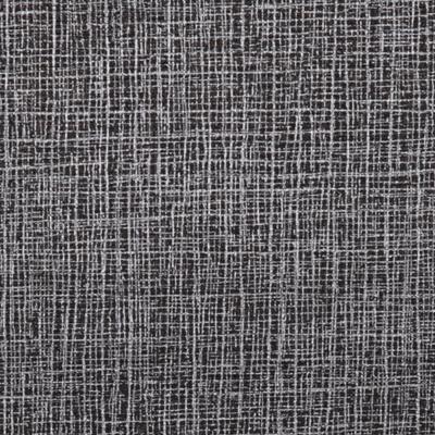 Umývateľný obrus motív metráž sivý melír - 1