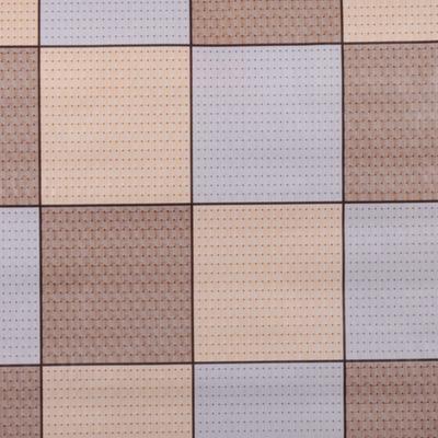 Umývateľný obrus motív Prútie metráž - 1