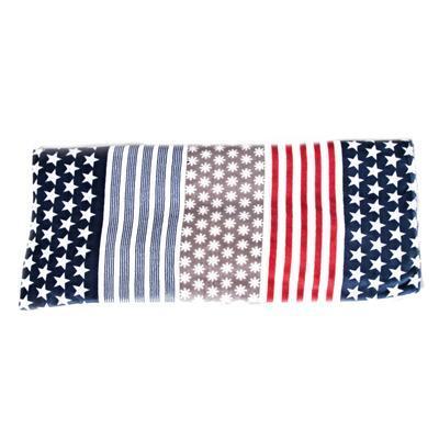 Hrejivá moderné deka Nora 150 x 200 - 1