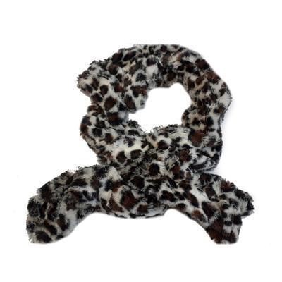 Dámský hřejivý šátek Judita