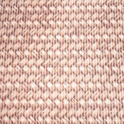 Gumová koupelnová rohož 65cm Halina