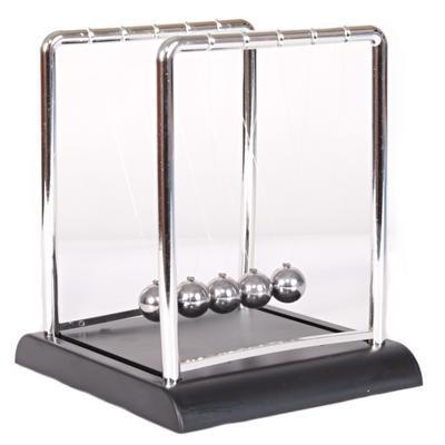 Dekorace Balance Balls Sofie velká