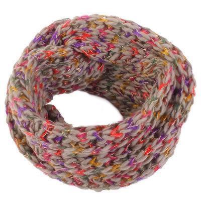Artur zimní šátek