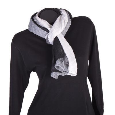 Moderní šátek Besy - 1