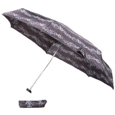 Dámský skládací deštník Maila
