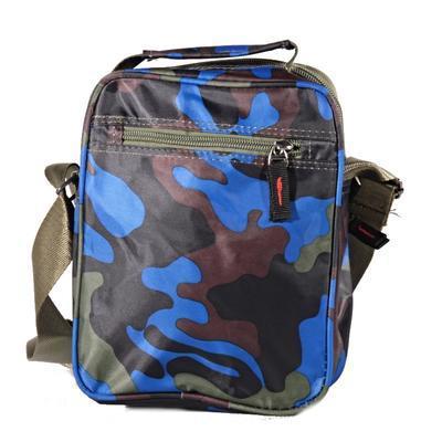 Sportovní taška pro děti Army
