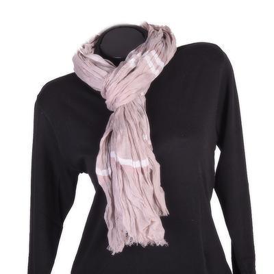 Luxusní šátek Sonia - 2