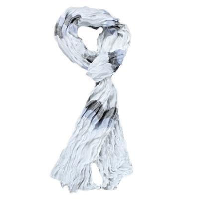 Trendy šátek Roberto - 2