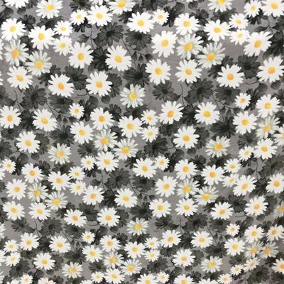 Hřejivá deka Barbora 200 x 230 šedá - 2
