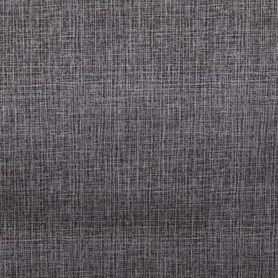Umývateľný obrus motív metráž sivý melír - 2