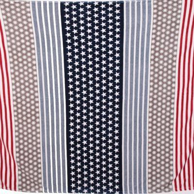 Hrejivá moderné deka Nora 150 x 200 - 2
