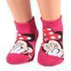 Kotníkové dívčí ponožky Minnie Mause P4c CR  - 2/3