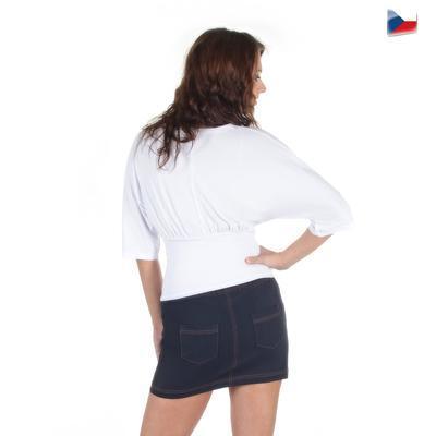 Mini sukne Achim - 2