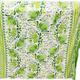 Hřejivá deka Brenda 200 x 230 zelená - 2/2